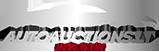 Automobiliai iš JAV – Automobiliai iš Amerikos – Motociklai iš JAV, Automobilių Transportavimas iš JAV, JAV Automobiliu Registravimas, JAV Automobiliu aukcionai